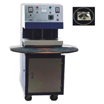 Máquinas de Termosellado Blister en Léon máquinas de termosellado blister en léon Máquinas de Termosellado Blister en Léon BX3050 manual blister packing 1
