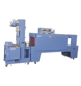 Máquinas envolvedoras de cortinas en Monterrey máquinas envolvedoras de cortinas en monterrey Máquinas envolvedoras de cortinas en Monterrey envolvedora st6040q y tunel de calor bse5045a 280x300 1